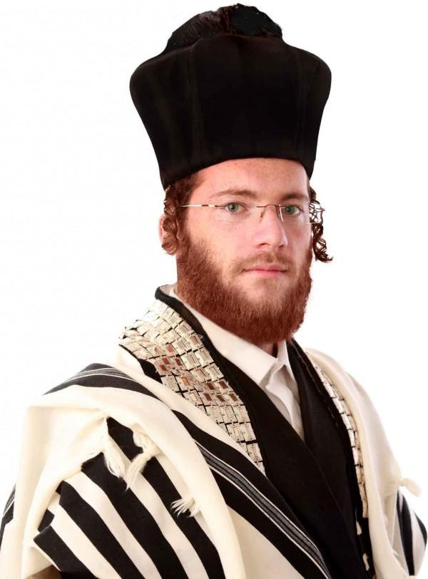 Yaakov 'Yanky' Lemmer