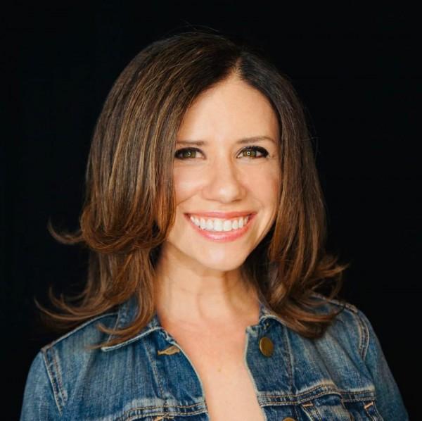 Mandy Silverman