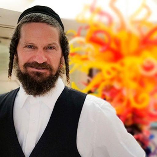 Yom Tov Glaser